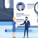 The Best Practices For Recruiting The Best People In Your Trading Firm