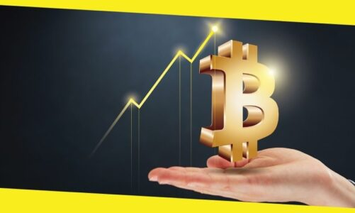 Why Should One Invest In Bitcoins