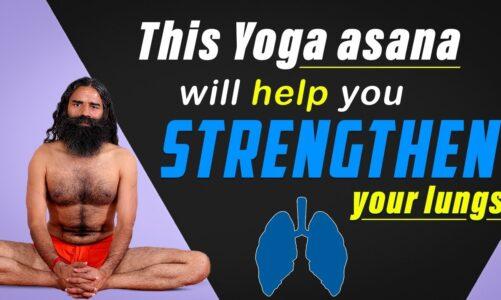 Yoga For Boosting Immunity – By Baba Ramdev