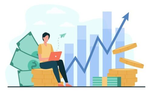 Best Saving Schemes in India That You Can Invest In 2021