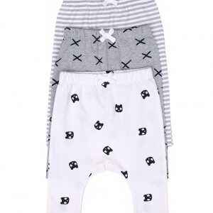 Baby jumpers: safety, tips to use and alternatives