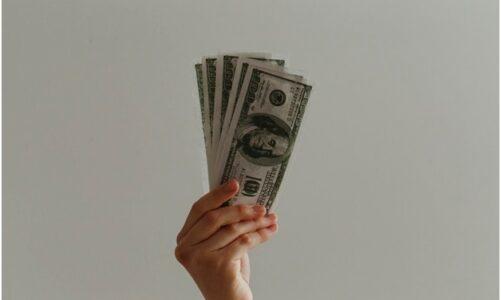 Advantages of Getting an Online Cash Loan