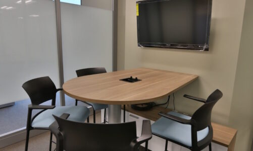 Get Familiar with a Top Ranked Office Furniture Store for Buying Modular Walls