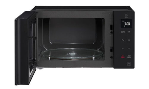 Step by step instructions to Maintain Your Microwave Oven