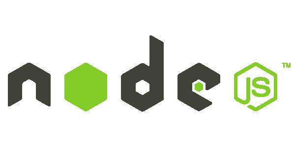 app node